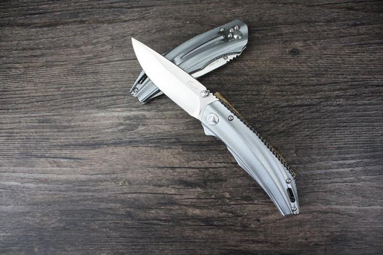 Нож Enlan EW042-3