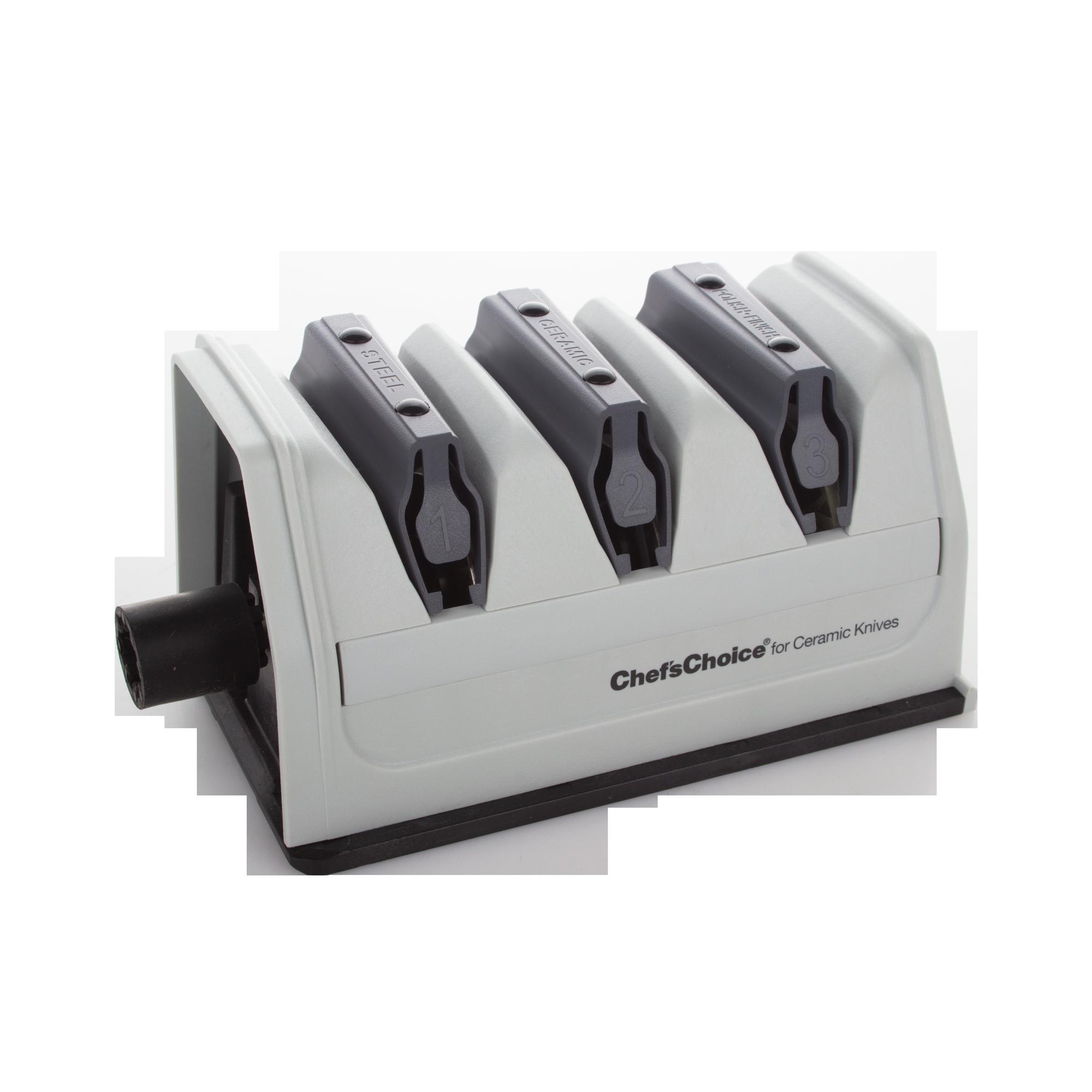 Запасной точильный модуль для заточки керамических ножей, к станку СС2100 freeflow bpa free 2 шт