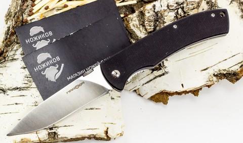 Складной нож Marser Jag-9 - Nozhikov.ru