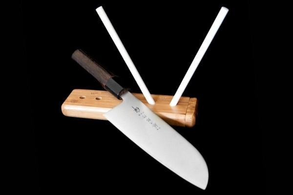 """Набор для заточки Hatamoto от Магазин ножей """"Ножиков"""""""