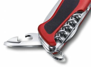 """Швейцарский нож Victorinox RangerGrip, 14 функций от Магазин ножей """"Ножиков"""""""