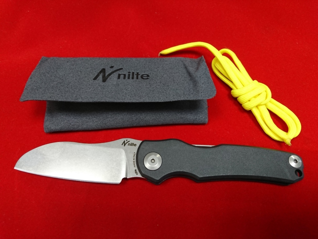 Нож складной Raggio Black G10 Mirror Wash Blade 7.5 см.Раскладные ножи<br>Нож складной Raggio Black G10 Mirror Wash Blade 7.5 см.<br>