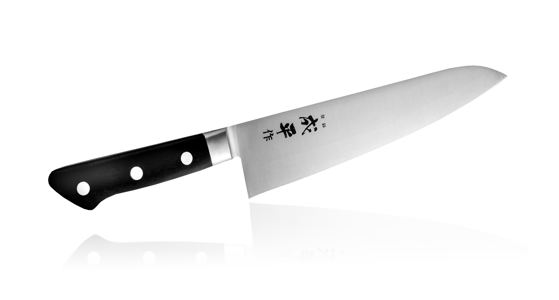 Нож Шефа Narihira 240 мм, сталь AUS-8