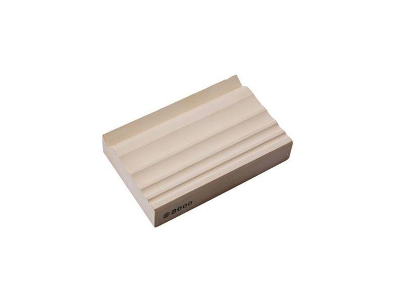 Купить Камень точильный #3000 98x65x20 в России