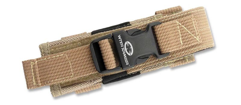 Тактический чехол для складного ножаРаскладные ножи<br>Ширина: 55 ммВысота: 150 мм<br>