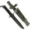 Нож для выживания Аллигатор-2 НК5696 - Nozhikov.ru