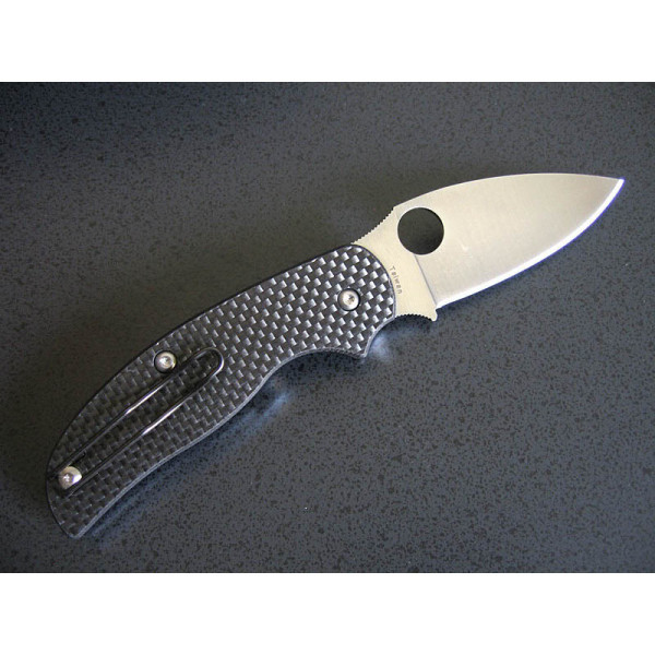 Нож складной Sage цена