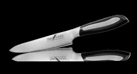 Нож Универсальный Tojiro Flash 150 мм, сталь VG-10 - Nozhikov.ru