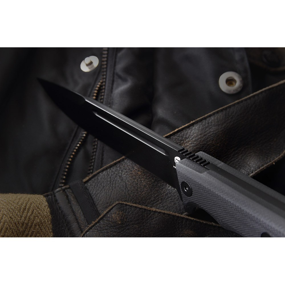 "Нож Eagle, Mr.Blade от Магазин ножей ""Ножиков"""