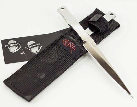 Спортивные ножи Спорт-14 0835-2 - Nozhikov.ru