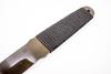Спортивный нож «Миг-1» - Nozhikov.ru