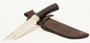 Нож НР-11, алмазная сталь - Nozhikov.ru