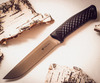 Нож Steel Will 250 Druid - Nozhikov.ru