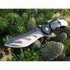 Нож складной T122 - Nozhikov.ru