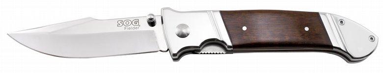 Складной нож Fielder XLРаскладные ножи<br>Складной нож Fielder XL<br>