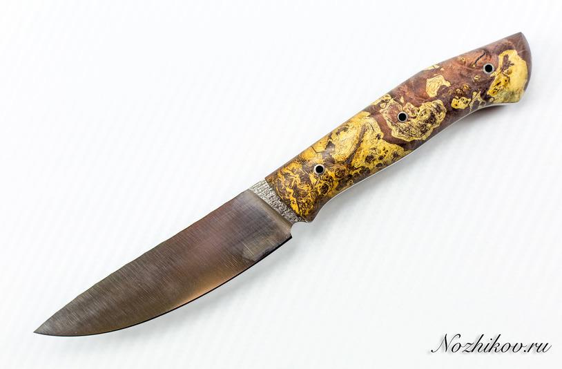 Нож Крейсер 3, К340Авторские и подарочные ножи<br><br>