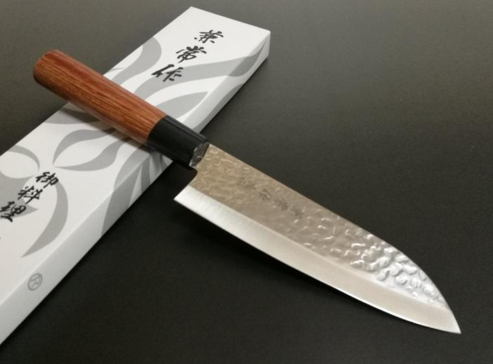 Ножи Kanetsune