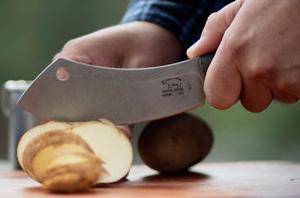 Ножи White River (США)