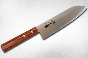 Ножи Masahiro
