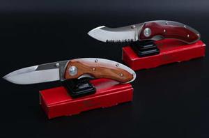 Ножи Katz