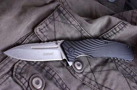 Китайские ножи