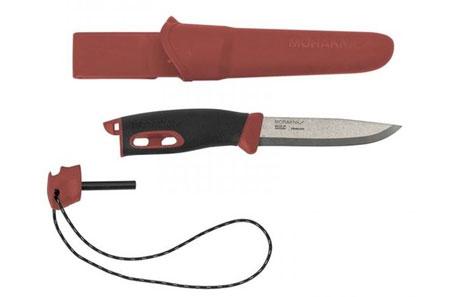Ножи Mora Companion