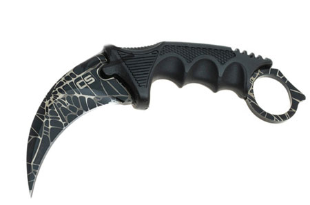 Ножи CS GO
