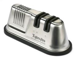Точилки для ножей Tojiro