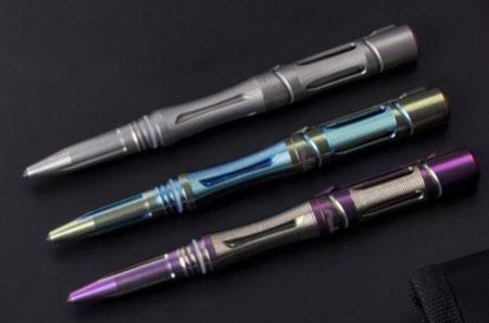 Ручки Fenix