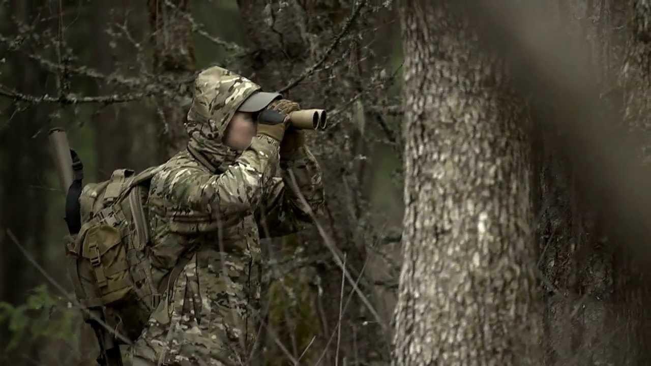 5.11 Tactical - оборудование и снаряжение для самых сложных задач