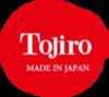 Кухонные ножи TOJIRO - профессиональный рез и разумная цена