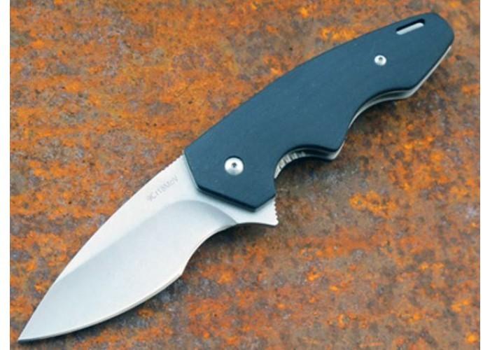 Нож складной Фантом от Steelclaw