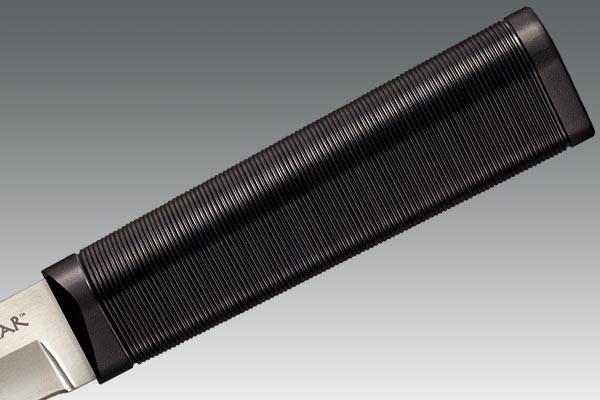 Фото 7 - Нож Cold Steel Finn Bear 20PC, сталь 4116, рукоять полипропилен