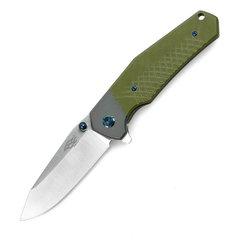 Нож Firebird (by Ganzo) F7491 зеленый