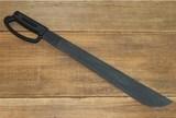 Мачете OKC 18 Field - Black D Handle - купить в интернет магазине