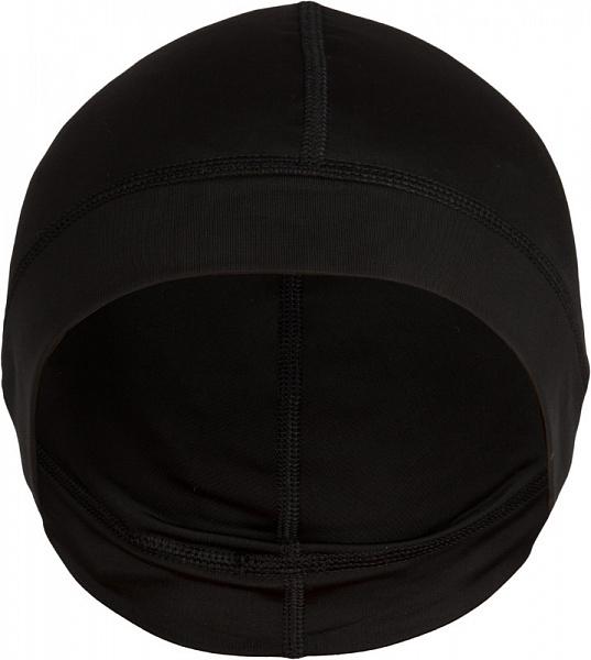 Шапка-подшлемник Underhelmet 89367, 5.11 Tactical