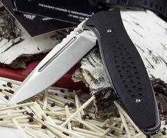 Складной нож Вымпел, фото 3