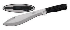 Нож мачете Бык-5