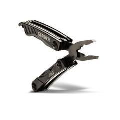 Мультитул Gerber Tactical Dime Micro Tool, черный