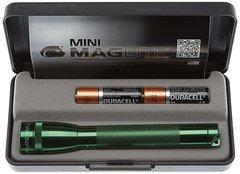 Фонарь Mag-Lite Mini Mag (2xAA) M2A39LE