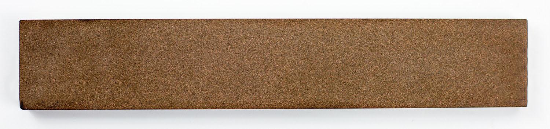 Фото 5 - Алмазный Брусок 200х35х10, зерно 160/125-125/100 от Веневский  завод алмазных инструментов