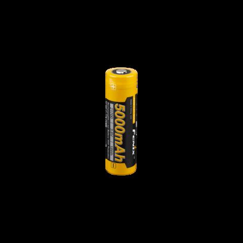 Аккумулятор 21700 Fenix ARB-L21-5000. Вид 6