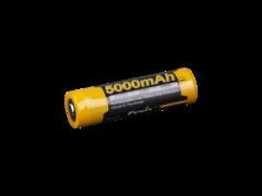 Аккумулятор 21700 Fenix ARB-L21-5000, фото 7