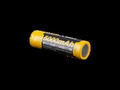 Аккумулятор 21700 Fenix ARB-L21-5000, фото 8