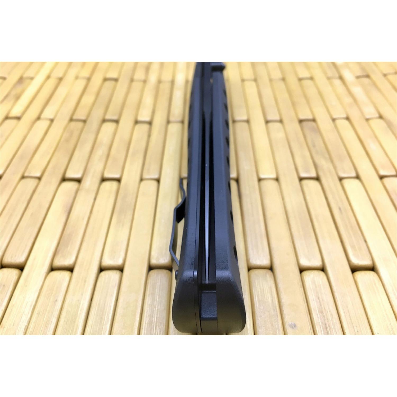 "Складной нож COLD STEEL 26AGSTX - Ti-Lite 6"", сталь Bead Blasted Carpenter CTS™ - XHP Micro-Melt® Alloy, рукоять G10"
