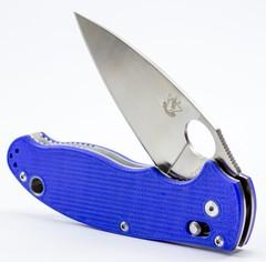 Складной нож Маня 2