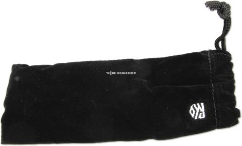 Нож складной Daoke d622. Вид 5