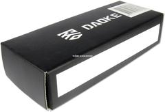 Нож складной Daoke d622, фото 6