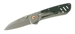 Складной нож H.U.G.