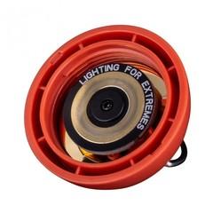 Фонарь Fenix CL23 красный, фото 2
